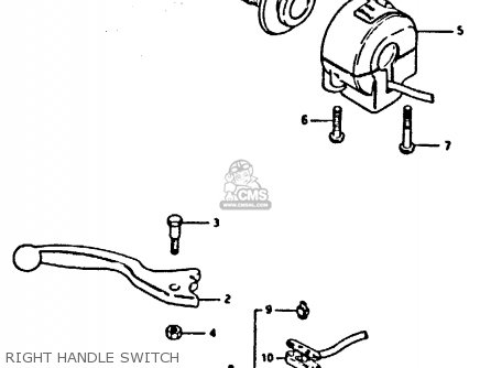 Nissan Forklift Diagram furthermore Yale Hoist Wiring Diagram also Caterpillar Engines List in addition 1987 Toyota Forklift Wiring Diagram also Info 8348506 do Identify Parts Forklift. on yale electric forklift wiring diagram