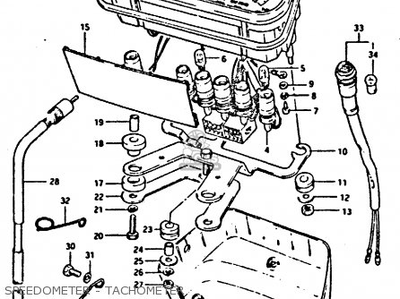 Bmw 328i Parts Diagram moreover Bmw 325i Fuse Box additionally Bmw E30 Fuel Pump Wiring Diagram besides Bmw I Fuse Box Schematics Wiring Diagrams Relay Diagram Explained E Layout Residential Electrical Symbols 1987 325e in addition Wiring Diagram Besides 7 Pin Trailer Also. on fuse box bmw 320i