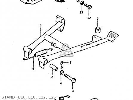 Partslist moreover Serpentine Belt Diagram 2006 Mitsubishi Lancer 4 Cylinder 20 Liter Engine With Turbo 06098 furthermore Honda Civic Transmission Code Location furthermore Chevy 3 4 Dohc Engine Diagram also Bmw E46 M3 Wiring Diagram. on bmw 4 cylinder turbo