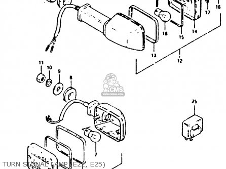 1072907 furthermore Honda Motorcycle Sprockets additionally Honda Motorcycle Gearbox moreover 141460295908 as well Honda Xl 600 Wiring Diagram. on 1983 honda motorcycle