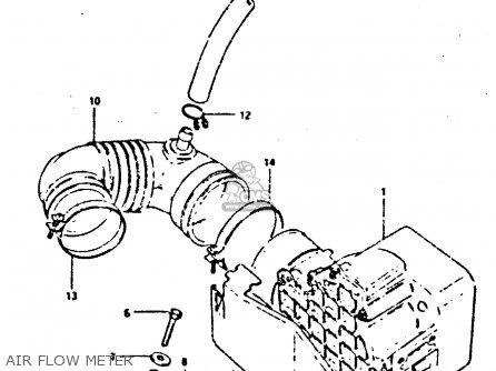 bmw z4 radio wiring diagram with E46 Ecu Fuse Box on Hyundai Veracruz Wiring Diagram furthermore Bmw Wiring Diagrams E60 additionally Fuse Box Location 2007 Dodge Charger further 1995 Jaguar Xjs Wiring Diagram besides 1995 Bmw Sunroof Wiring Diagram.