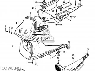 Wiring Harness Racks moreover Engine Gasket Manufacturers additionally Cadillac Alarm Wiring Diagram additionally Wiring Harness Covering besides 6 Duramax Wiring Harness Diagram. on wiring harness manufacturers