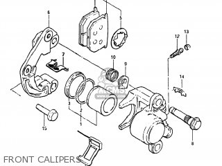 2009 Gm Valve Body Changes besides Universal Wiring Harness Connector Plugs further Hyundai Tucson Wiring Diagram Pdf likewise 1966 Ford F100 Wiring Diagram further Vw Lt Wiring Diagram Download. on automotive wiring harness design
