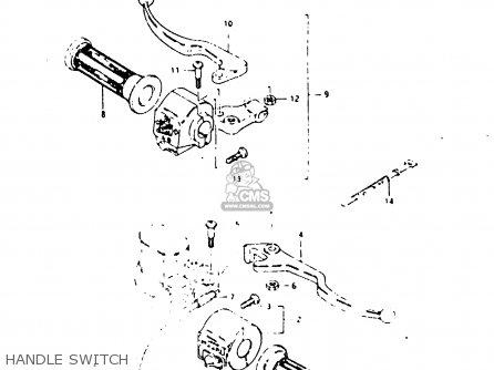 1997 Polaris 500 Scrambler Wiring Diagram   basic electronics wiring on polaris scrambler frame, 2001 polaris sportsman 500 diagram, polaris scrambler speedometer, polaris ranger transmission diagram, polaris carburetor diagram, polaris scrambler parts diagram, polaris scrambler 90 specifications, atv wiring diagram, bombardier ds 650 wiring diagram, kawasaki brute force wiring diagram, polaris scrambler lights, polaris scrambler manual, polaris scrambler radiator, polaris sportsman wiring-diagram, polaris scrambler radio, polaris scrambler accessories, polaris scrambler cooling system, polaris scrambler oil pump, yamaha rhino wiring diagram, polaris scrambler wheels,