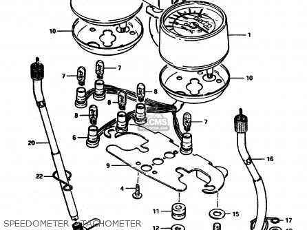Watch also Replace drive belt on craftsman riding mower additionally Wiring Diagram For Sears Lawn Tractor likewise John Deere 14sb Parts Diagram besides Toro Wheel Horse Mower Deck Diagram. on john deere sabre wiring diagram