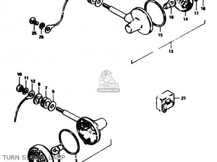 50cc Moped Carburetor
