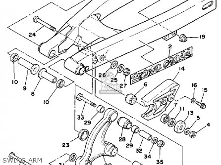 1984 vt700c wiring diagram with Honda Shadow Wiring Diagram As Well Dream on Honda Shadow Vt700 Engine Diagram furthermore 700c 1984 Honda Shadow Wiring Diagram also Honda Shadow Wiring Diagram As Well Dream in addition Vt700 Wiring Diagram moreover Honda Shadow Vt 700 Engine Diagram.