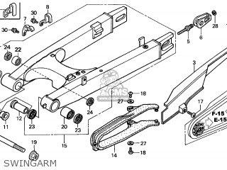 06406-mbt-611-chain-kit-drive-5