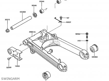 218409 How Properly Wire Your Pmgr Mini Starter besides 1969 Corvette Alternator Wiring Diagram likewise Cadillac Fleetwood Wiring Diagram as well 1978 Corvette Wiring Diagram Free together with Chevrolet Malibu Rear Suspension. on 1968 camaro starter wiring diagram