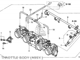 mazda 3 wiring diagram download with Jeep  P Wiring Diagram on 2000 Chevy Blazer Secondary Air Pump Wiring further Jeep Grand Cherokee 2005 Engine Oil Light besides Mazda Mx 6 Stereo Harness Wiring Diagram further 2008 Mazda 3 Engine Diagram 2005 Mazda 3 Engine Wiring Diagram Save 1995 Mazda 3 0 Engine together with 2006 Hyundai Tiburon Iat Wiring Diagram 4 Integrated Maf Sensor.
