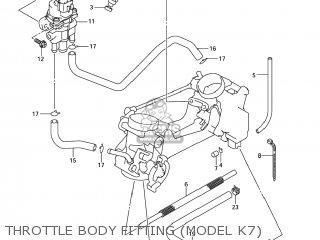 sv650 engine diagram example electrical wiring diagram u2022 rh olkha co 650 Cc Engine 2000 Suzuki SV650