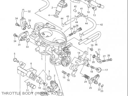 523754631644488871 as well J30 Lsx Swap Engine Harness Gen 4 58x Engines in addition 1992 Chevy K1500 Lights Wire Harness furthermore Ls Car 58x together with 5 3 Vortec Wiring Harness. on lsx wire harness