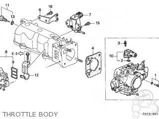 36460paal21 valve rac honda 36460 paa l21 valve rac photo
