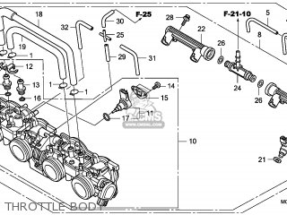 Motorcycle Fuel Economy as well Landoll Trailer Wiring Diagram also Tonneau Cover Lock Replacement Parts besides  on truck cap locks diagram