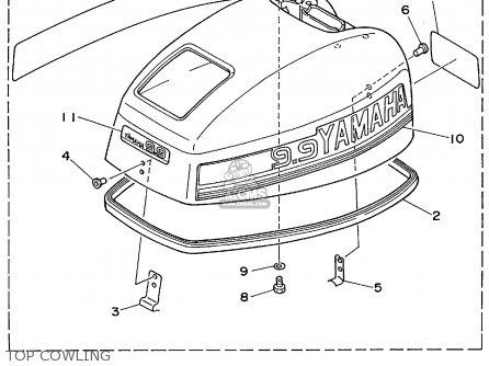 Yamaha Motorcycle Wiring Schematics