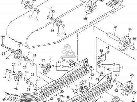 Ktm 50cc Dirt Bike Engine Diagram together with Wiring Diagram For 80cc Motorized Bicycle Engine further Derbi Dh 20 Motorcycle Mountain Bike Concept in addition Derbi Dh 20 Motorcycle Mountain Bike Concept further Honda Xr50 Engine Diagram. on 100cc 2 stroke engine