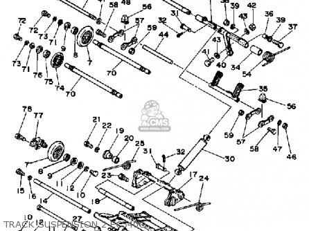 Fuse Symbol S furthermore 1965 Mg Midget Wiring Diagram additionally 1974 Mgb Fuse Box Diagram moreover S Cam Brakes Diagram likewise Ford Tractor Generators. on mga fuse box wiring