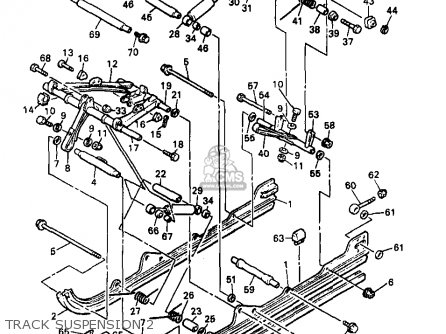chevy prizm body parts wiring diagrams
