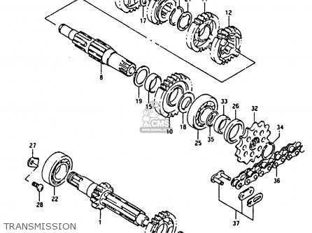JOINT,CHAIN