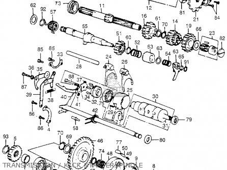 110cc wiring diagram with Wiring Diagram Xrm 110 on Kazuma 90 Wiring Diagram additionally Yamaha Breeze 125 Wiring Diagram furthermore Tao Atv 110 Parts Diagram as well Wiring Diagram Xrm 110 also Chinese 110 Atv Wiring Lights On.