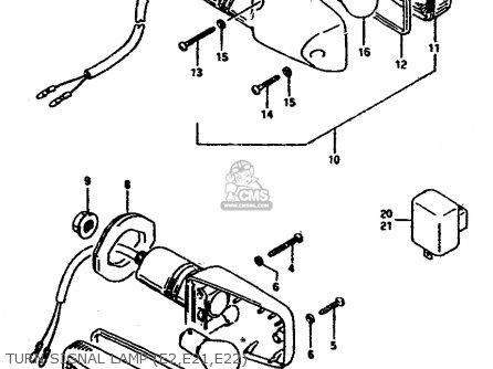 Kawasaki Motorcycle Wiring Diagrams likewise 1973 Kawasaki 90 Wiring Diagrams furthermore 400 Hp Mercury Outboard Motor additionally Sis in addition Kawasaki Fc420v Wiring Diagram. on kawasaki bayou 22