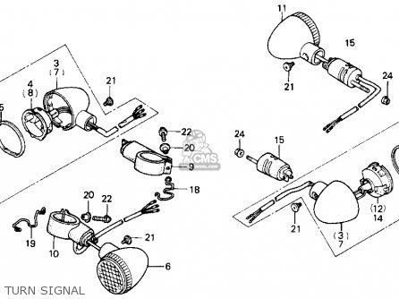honda vf750c wiring diagram honda sensors diagram wiring
