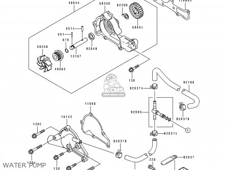 John Deere 111 Parts Diagram 2040 John Deere Tractor Wiring Diagram
