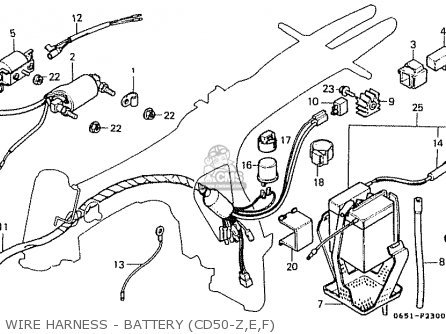 1964 honda 50 wiring diagrams with Honda Cd50 Wiring Diagram on Amt 600 Wiring Diagram as well 12 Valve Fuel Plate also How Often Change Engine Oil additionally Vespa Douglas Wiring Diagram also Engine And Transmission Ps.