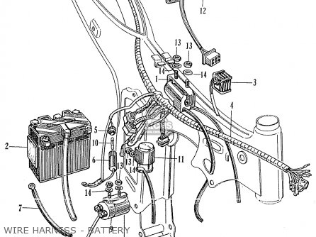 2003 Jeep Grand Cherokee Parts Illustrations likewise Dodge Grand Caravan Power Sliding Door Wiring Harness likewise 2004 Honda Odyssey Sliding Door Parts Diagram likewise 1rq57 Door Panel Off 1999 Town Country Window Motor Controls moreover Partslist. on dodge grand caravan sliding door wiring diagram