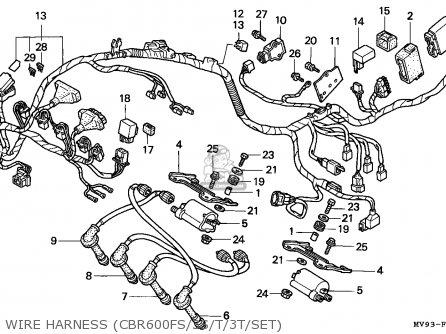 2005 honda shadow 750 wiring diagram with 1996 Honda Cbr 600 F3 Wiring Diagram on 1996 Honda Cbr 600 F3 Wiring Diagram together with 2005 Suzuki Gsxr 600 Wiring Diagram besides Suzuki Motorcycle Ps as well Kia Sorento Dash Lights Wiring Diagram also 2004 Goldwing Wiring Diagram.
