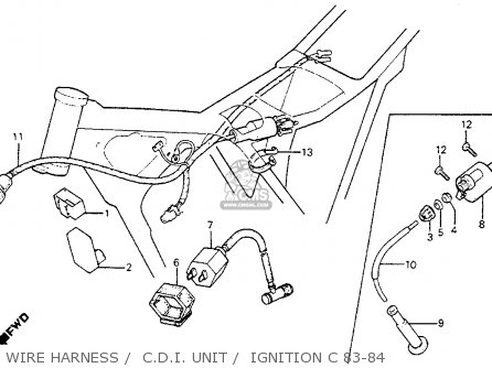1986 Xr600r Wiring Diagram further Wiring Diagram For Honda Xr400r further 1984 Honda Xr500 Wiring Diagram as well 1982 Honda Xl500r Wiring Diagram additionally Xr650r Wiring Diagram. on wiring diagram honda xr600