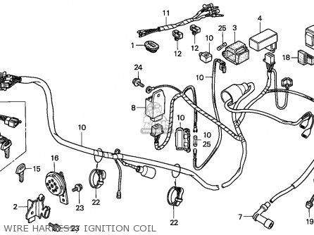 1982 Yamaha Xj750 Wiring Diagram additionally 1986 Honda Goldwing Wiring Diagram likewise 81 Scrambler Wiring Diagram additionally 1983 Honda Shadow 750 Wiring Diagram additionally Yamaha Xj 750 Wiring Diagram. on 1982 yamaha maxim 750 wiring diagram