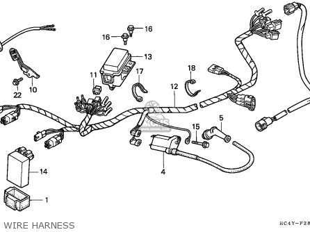 honda gx670 wiring harness with Kohler Carburetor Problems on Old Honda Gx240 Wiring Diagram in addition Honda Cb200 Carburetor Diagram further Kohler Carburetor Problems additionally Honda Gx660 Wiring Diagram further Briggs And Stratton Engines Aircraft.