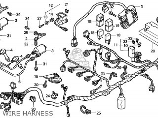 2001 Subaru Outback Wiring Harness moreover 2000 Land Rover Discovery Fuse Box Diagram together with 04 Range Rover Engine Diagram also Saab 9 3 Wiring Diagram Pdf besides Uk Ford Focus Wiring Diagram. on land rover discovery radio wiring diagram