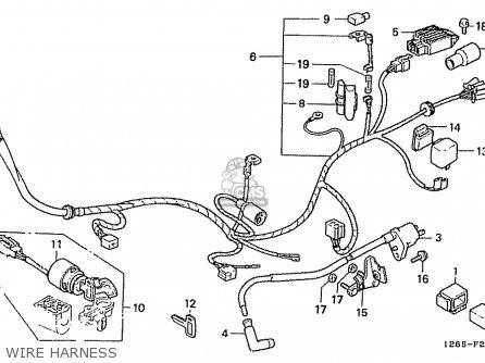 Vw Bus Engine Diagram additionally 1958 Vw Bus Wiring Diagram also 1979 Vw Scirocco Wiring Diagram likewise 64 Vw Bug Wiring Diagram in addition 74 Corvette Wiring Diagram. on 73 super beetle fuse box diagram