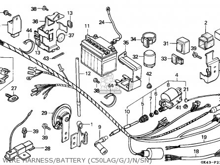 Wiring Diagram Craftsman Riding Mower Lt 1000 together with John Deere D140 Mower Deck Diagram moreover 488429522059877739 also Wiring Diagram For Craftsman Lt1000 besides OMM152793 H412. on d170 deck diagram