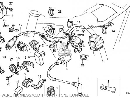 Cartridge Wiring Diagram also Wiring Diagram Xrm 110 besides 110cc Motorcycle Engine Diagram together with Wiring Diagram Meanings in addition Parts For 150cc Scooter Wire Harness. on chinese 110 atv wiring diagram