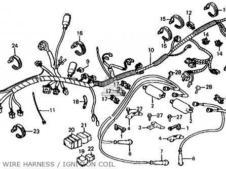 14260 JD 318 ELectrical Issue also John Deere Lt180 Parts Diagram besides Wiring Diagram John Deere 2305 as well Troy Bilt Bronco Wiring Harness also Wiring Diagram For John Deere 2305. on wiring diagram for john deere 2305