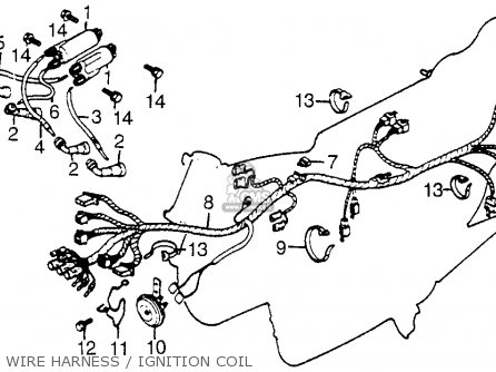 Kawasaki Gt550 Wiring Diagram additionally Kawasaki Prairie 360 Wiring Diagram further Kawasaki Bayou Carb Problems furthermore Suzuki Ts 50 Wiring Diagram also Generator Carburetor Diagram. on 2005 kawasaki prairie wiring diagram