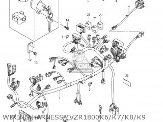 Dinli 90cc Wiring Diagram furthermore Bmx Scooter Parts likewise Tao 125 Atv Wiring Diagram moreover Falcon 110 Wiring Diagram also 108 Wiring Harness For Atv. on bmx atv wiring diagram