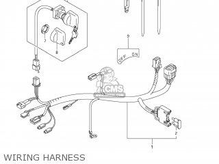 garmin 6 pin wiring diagram with Garmin Wiring Harness on Seatalk Wiring Diagram moreover Furuno Fcv 620 Wiring Diagram additionally Garmin Wiring Harness in addition Raymarine Wiring Diagrams as well