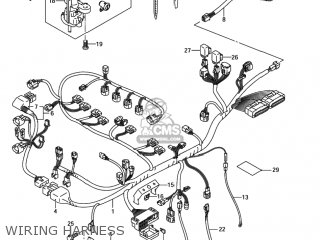 jeep dj5 wiring diagram  jeep  free engine image for user