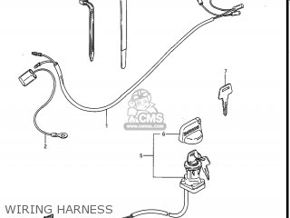 85 Corvette Wiring Diagram 5 7 also Painless Wiring Harness Diagram For Turn Signals likewise Jeep Cj7 Heater Wiring further Painless Wiring Harness Diagram 1967 Nova in addition 75 Cj5 Wiring Diagram. on painless wiring harness jeep cj5