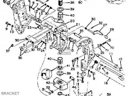1985 gl1200 wiring diagram