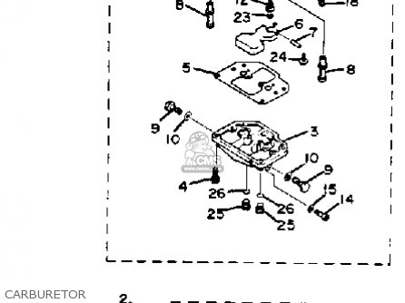 Harley Evo Wiring Diagram For Dummies likewise Wiring Diagram Ipad as well Honda Motorcycle Wiring Diagram Symbols additionally Wiring Diagram For Detached Garage as well Wiring Diagram Of A Homes Pdf. on electrical wiring diagrams for dummies
