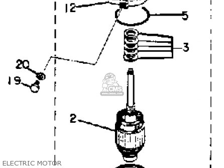 Baldor 3 Phase Motor Wiring Diagram on 3 phase induction motor generator