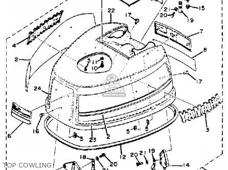 12 Volt Electric Hydraulic Pump Wiring Diagram