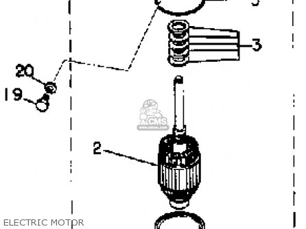Wiring Diagram For Jeep Grand Cherokee 2002 Skim together with Radiator Fan Relay Located 2001 Jeep Grand Cherokee Graphic Location together with Wiring Diagram For A Kenwood Radio in addition 2005 Saturn Vue Fuse Box additionally Vauxhall Zafira Wiring Diagram. on 2004 jeep wrangler radio wiring diagram