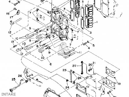 130 Etd 1990 Parts Lists And Schematics