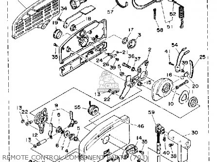 Maytag Ice Maker Parts Diagram additionally How To Install An Electric Socket How To Extend An Outlet How To Install An Outdoor Electrical Socket Uk Install Wall Socket Plug as well Wiring Diagram For Lg Dishwasher also Wiring Diagram For Sears Dryer additionally Gasoline Powered Portable Generator 200165024. on plug for washing machine